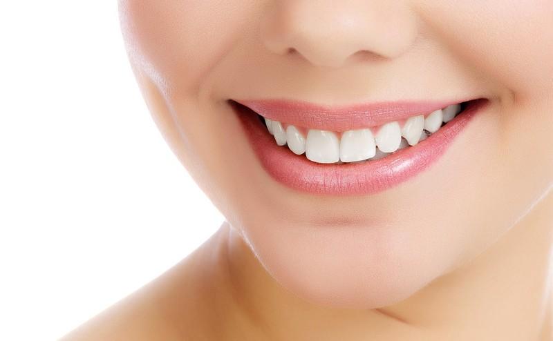 cosmetic dentistry  Warren, OH -